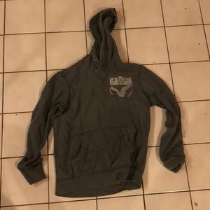 Other - American eagle hoodie